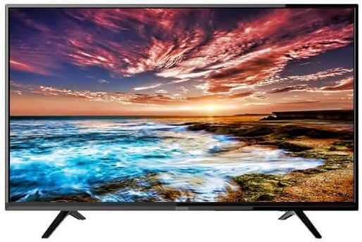 Skyworth 55U2A13T 4K Ultra HD Android Smart 55 Inch LED TV