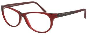 066bbebef77b Porsche Design P 8246 Col C Size 56-14-135 Women Optical Frames