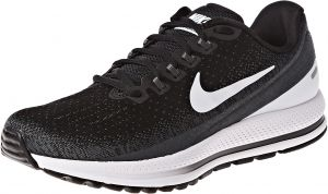 5e58b289e7fb6 Nike Air Zoom Vomero 13 Running Shoes For Men