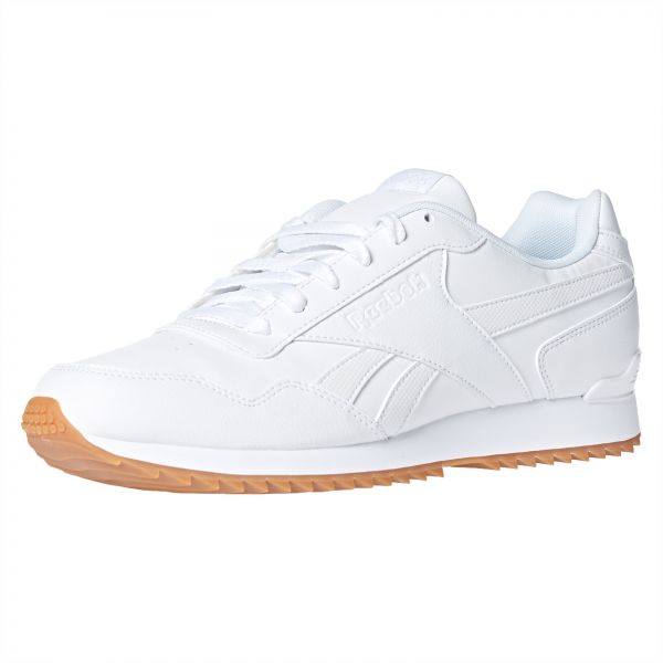 Reebok Classic Royal Glide Ripple Clip Sneaker For Men  bb99003ee0