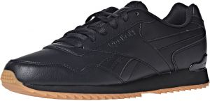 8e1fe6fe0f8 Reebok Classic Royal Glide Ripple Clip Sneaker For Men