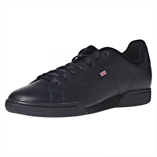 Reebok NPC II Training Shoe For Men e09ae14fa