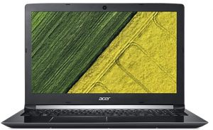 Drivers for Acer Aspire 5737Z NVIDIA Graphics
