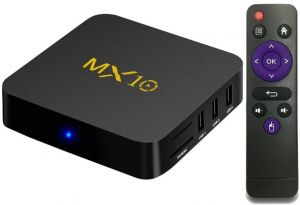 Buy fire mi box android tv | Xiaomi,Mxq,H96 Pro - UAE | Souq com