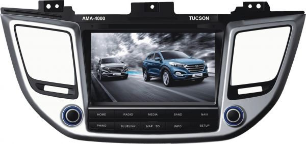 Double Din USB and SD, Bluetooth , CD and AUX High Quality