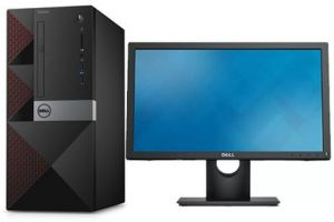 Cool Buy Desktop Dell Hp Alienware Ksa Souq Beutiful Home Inspiration Papxelindsey Bellcom