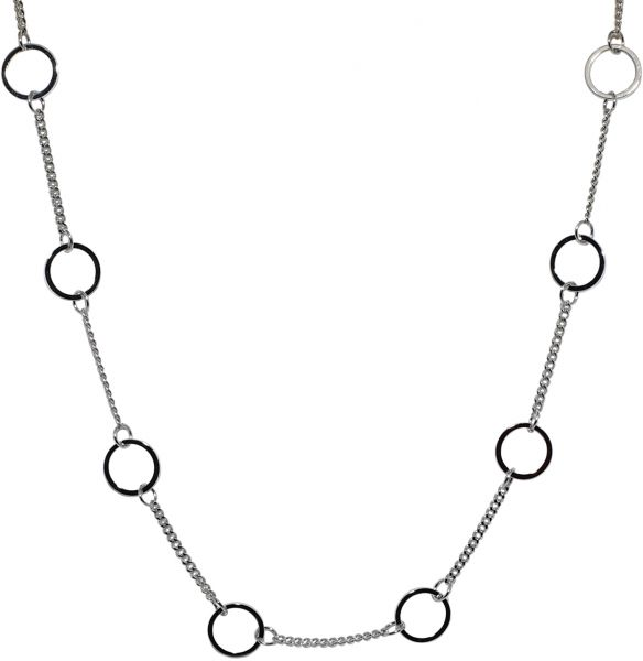SHE Chains for Women Stainless Steel  72b8bb7dda