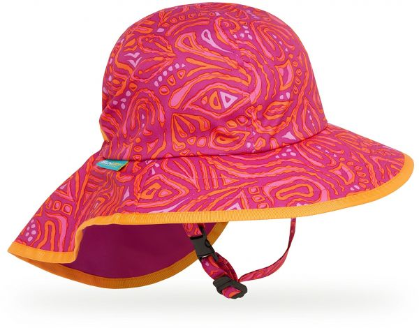 f7b1adc3226 Sunday Afternoons Kids Play Hat