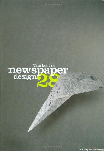 the best of news design 36