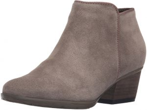 19c3311f010 Blondo Women s Villa Waterproof Ankle Bootie