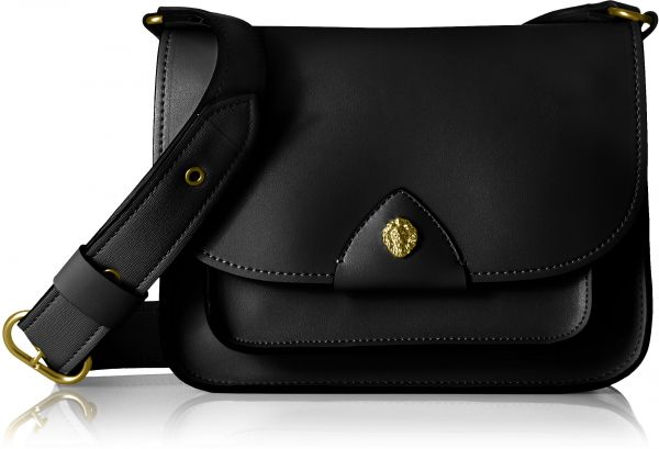 Anne Klein Handbags  Buy Anne Klein Handbags Online at Best Prices ... 377e46281d454