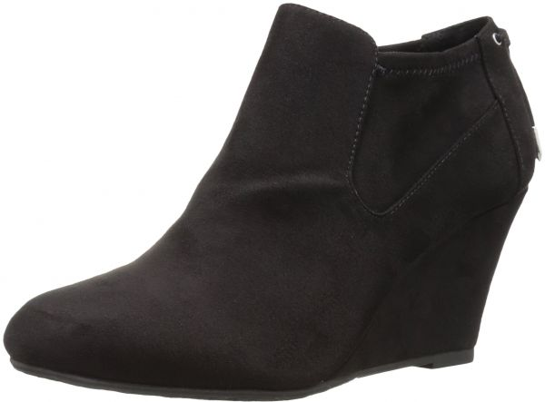 aee110af3c08 CL by Chinese Laundry Women s Viva Ankle Bootie