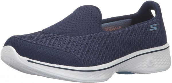 2a927113e37 Sale on Athletic Shoes - Skechers