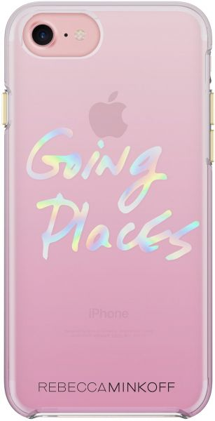 64111f504 Rebecca Minkoff Cell Phone Case for iPhone 7 -