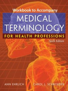 Buy books medical for health professions | Elsevier,Icon