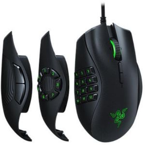 Gaming Mouse Souq