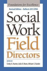 social work in the health field cowles lois a