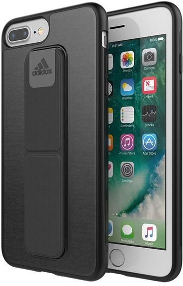 timeless design f4174 bc3ac iphone 7 adidas case