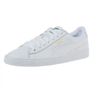 24a409074924 Puma Basket LFS Sneakers for Men