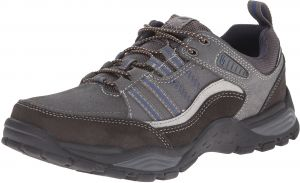 20b94318fc Skechers USA Men s Trexman Gurman Oxford