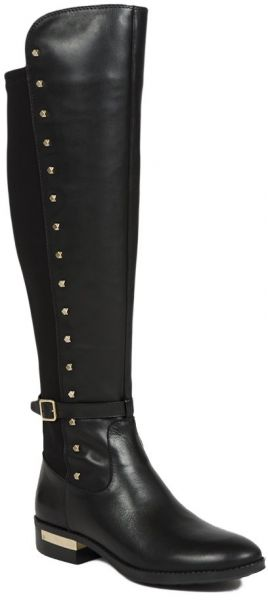 4293a293884 Vince Camuto Women s Pelda Over the Knee Boot