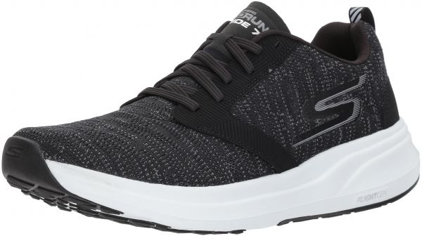 Skechers Performance Men s Go Ride 7 Running Shoe 2403a601742e