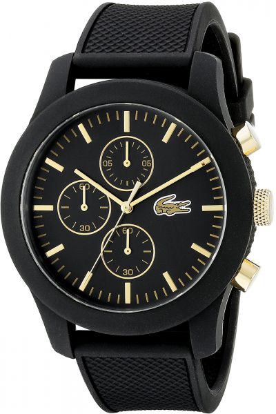 Lacoste Watches Buy Lacoste Watches Online At Best Prices In Saudi