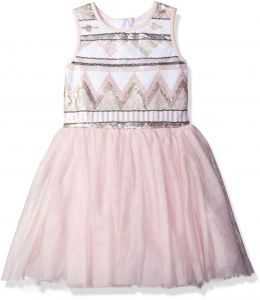 360f75cbc226 Buy girls pale pink white | Fruit Of The Loom,Disney,Amscan - UAE ...
