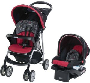Sale On Baby Travel Systems Chiccogracomamakids Uae Souqcom