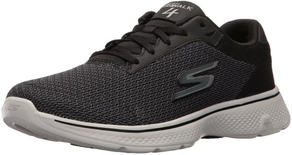 caaae2c4a3d3 Skechers Athletic Shoes  Buy Skechers Athletic Shoes Online at Best ...