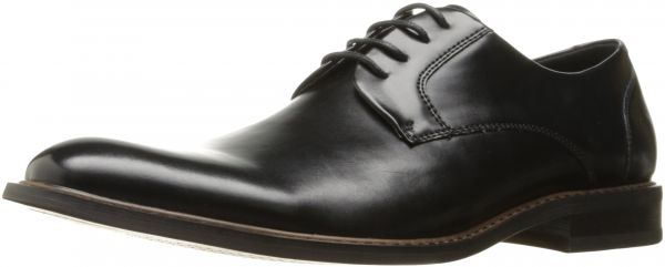 c8e572b497a5b Kenneth Cole Unlisted Men s Align-Ment Oxford