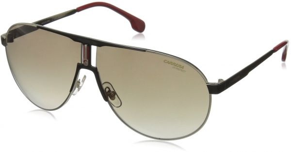 Carrera Eyewear: Buy Carrera Eyewear Online at Best Prices in UAE ...