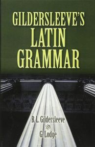 new comparative grammar of greek and latin sihler andrew l
