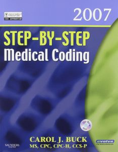icd9cm professional for physicians volumes 1 22009 softbound physicians icd9cm