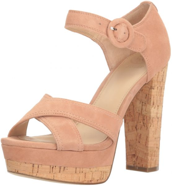 84735d7f341c6 Guess Sandals  Buy Guess Sandals Online at Best Prices in Saudi- Souq.com