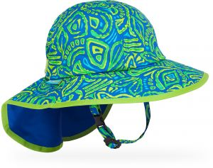 e6af639d55d Sale on small nickelodeon kids hat cap