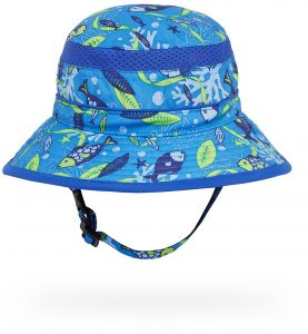 f92252bb908 Sunday Afternoons Kids Fun Bucket Hat