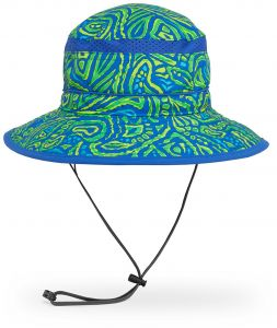 Sunday Afternoons Kids Fun Bucket Hat c064a69016bb