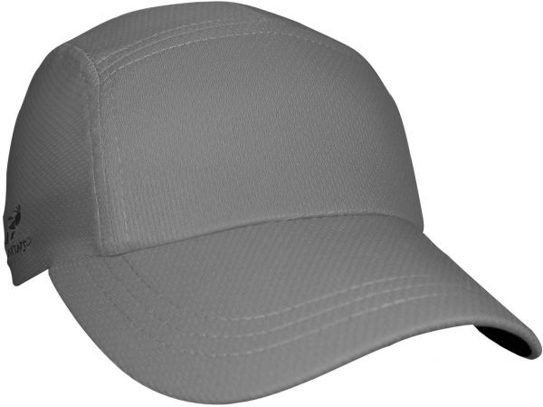 Headsweats Performance Race Running Outdoor Sports Hat  611a64919240