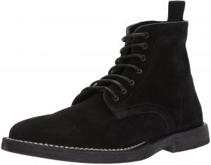 758b3bc8974 Steve Madden Men s Laramee Winter Boot