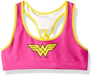 3a8d5f959b Buy clothing womens sports bra with