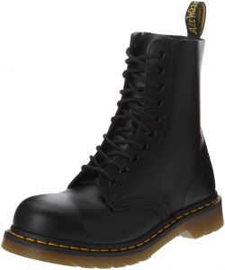 سوق تسوق Skechers Caterpillar Boot Steel Toe من سكيتشرزتيمبرلاند