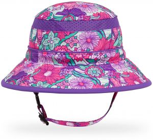 293602f775b Sunday Afternoons Kids Fun Bucket Hat