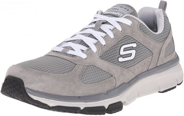 379ac635511a5 Skechers Sport Men s Optimizer Fashion Sneaker