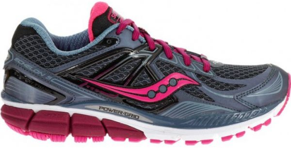 Saucony Running Shoes for Women 2e0222fa7a7a
