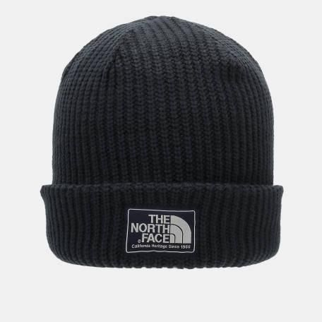 ec18cc3d3c5 the north face Beanie   Bobble Hat For Men