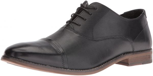 ba57e66e689 Steve Madden Shoes  Buy Steve Madden Shoes Online at Best Prices in ...