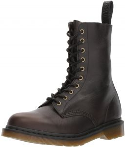 67d30d51e2f812 Dr. Martens 1490 Harvest Leather Fashion Boot