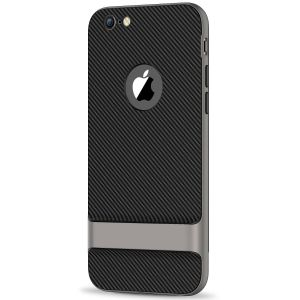 JETech Case for Apple iPhone 6s Plus and iPhone 6 Plus fe59d0a909