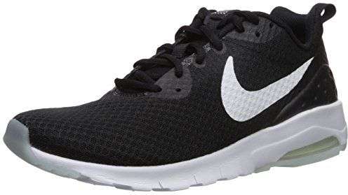 78164ab663a Nike Air Max Motion Lw Sneaker For Women. by Nike